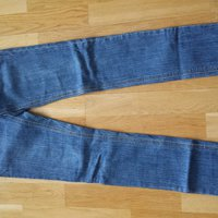 sheap Monday jeans 28/134