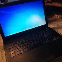 "Sony VAIO 13"" laptop"