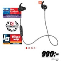 In ear bluetooht jbl