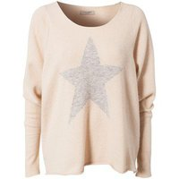 Hunkydory Star Knit