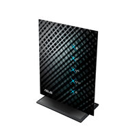 ASUS RTN 53 Router