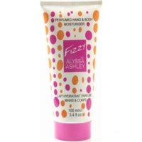 Alyssa Ashley Fizzy Hand & Bodylotion Ord pris 219 kr
