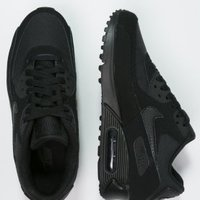 nike air max 90 essentials, strl 38,5