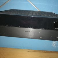 Harman Kardon AVR 156