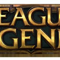 Säljer League of Legend Accounts