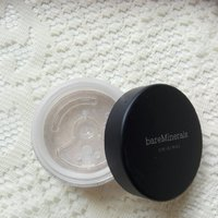 bareMinerals medium beige foundation