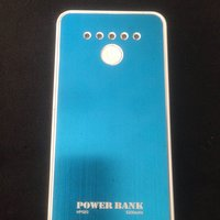 Power Bank Iphone , samsung