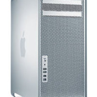 Apple Mac Pro MA356LL/A with lots of upgrades