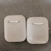 AirPods fodral A1602