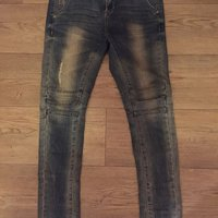 Circle of trust jeans