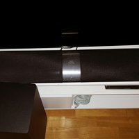 philips fidelio soundbar htl9100