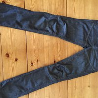 G-Star jeans 26/32