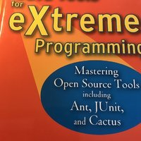 Java Tools for Extreme programming