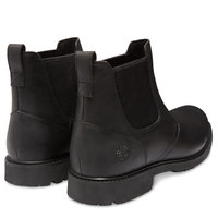 Timberland Chelseaboots stl 37,5