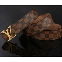 Louis vuitton & gucci (intressekoll)