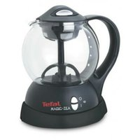 Tefal Tea Magic tekokare NY