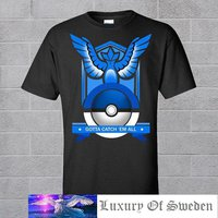 Poke to Go T-Shirt
