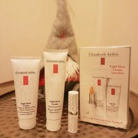 Elizabeth Arden - Eight hour cream travelers