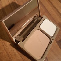 NY! VICHY Teint Ideal Illuminating Foundation Compact Powder Nr 1 LIGHT CLAIR
