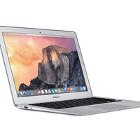 Apple MacBook Air 11 tum