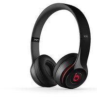Helt nya Beats by dr Dre solo2!