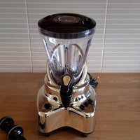 Kenwood 'New York' Smoothie Maker Blender