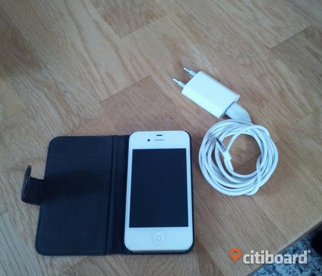 Iphone4s     olost
