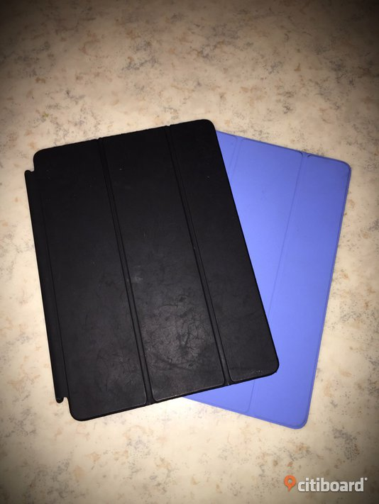 Apple Ipad smart cover Ipad Air