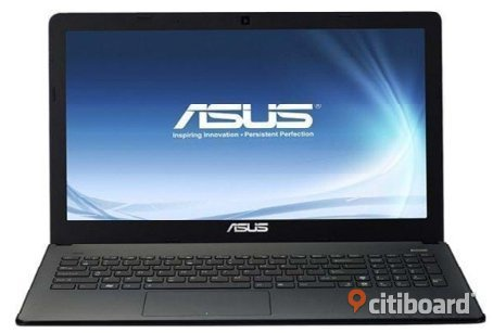 ASUS F501A Norrköping
