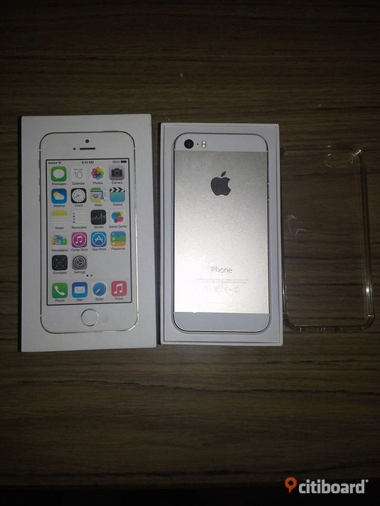Iphone 5s Guld Byta med iphone 6 6+