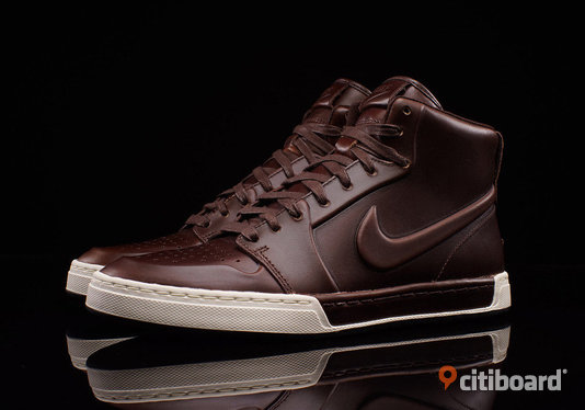Nike Air Royal Antique Brown 43-44 Varberg