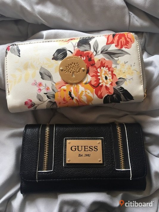 guess Stockholm
