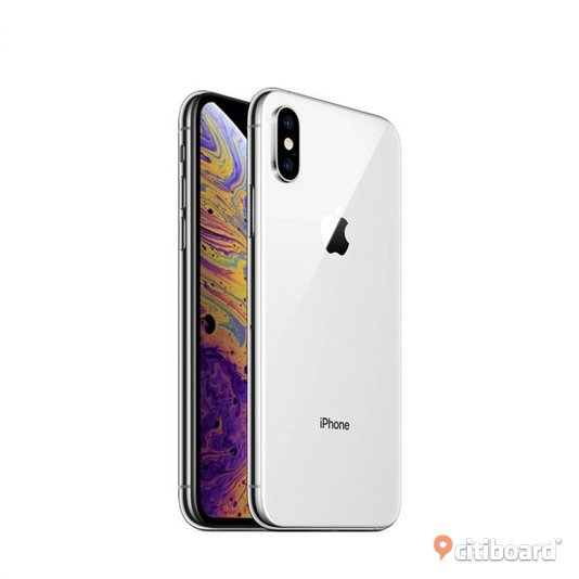 iPhone XS  Uppsala