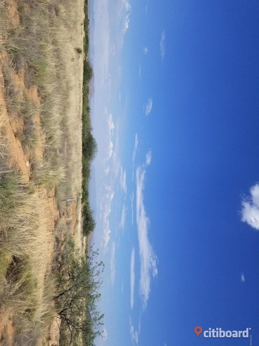 USD 9900,- / Land for sale in Pearce, Arizona Stockholm Stockholm