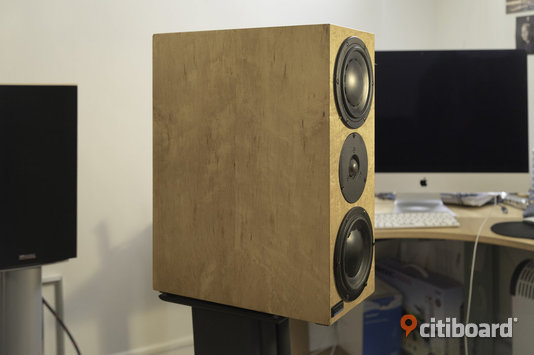 Dynaudio gemini 7000kr https://www.youtube.com/watch?v=8A_qyeu867Y&t=125s Malmö