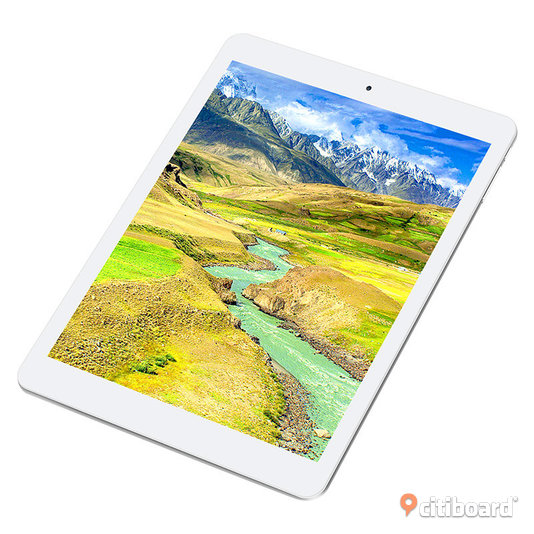 Teclast X98 Plus 2 Tablet PC 9.7″ Surfplattor Halmstad