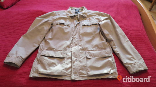 The North face Jacka  52-54 (L) Lund
