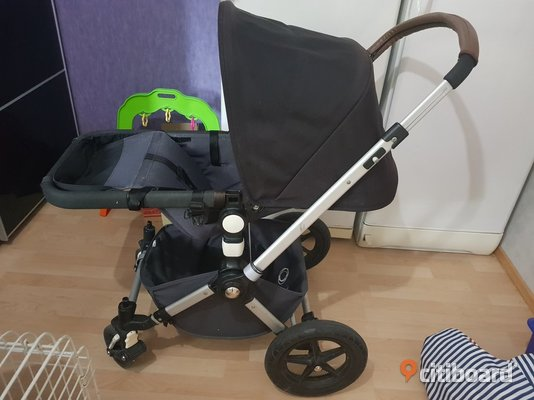 Bugaboo Cameleon  Lund