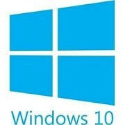 Windows 10 Home samt Windows 10 Pro (ENBART SERIENYCKLAR) Karlskrona