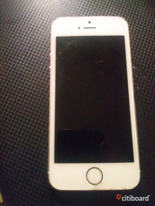 iPhone 5s Elektronik Borås / Mark / Bollebygd