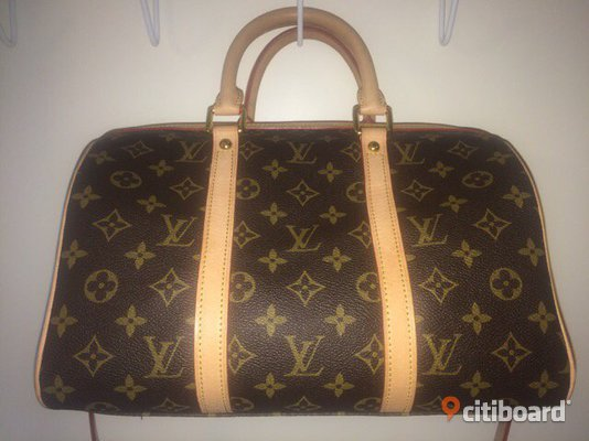 Louis vuitton  Nacka