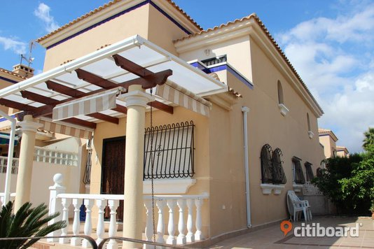 Apartment for rent in Costa Blanca, Spain