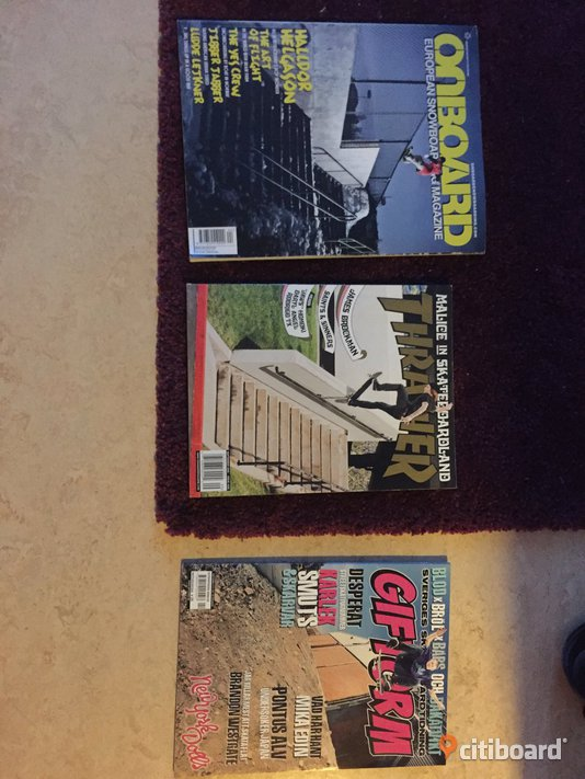 2 extremsports magasin
