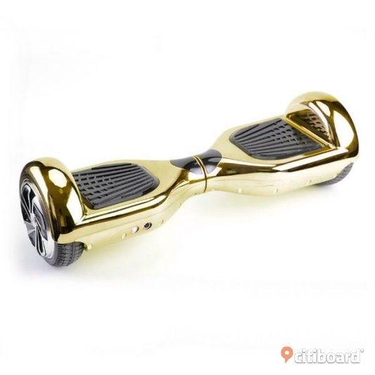Airboard/Hoverboard Älmhult