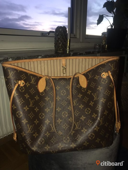 Louis vuitton  Borås / Mark / Bollebygd