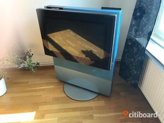 bang olufsen tv beovision avant 32 dvd fj rrkontroll beo4 stockholm citiboard. Black Bedroom Furniture Sets. Home Design Ideas