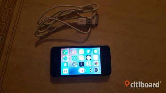 Iphone 4 s 16g