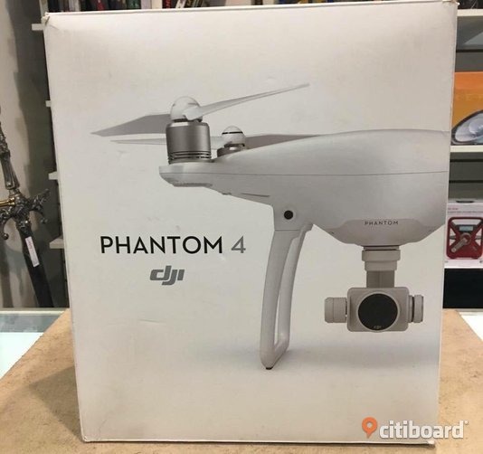 Brand new Drone 4G Heby