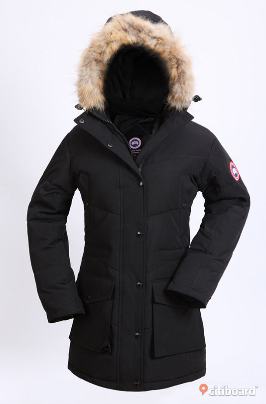 canada goose outlet 80 off