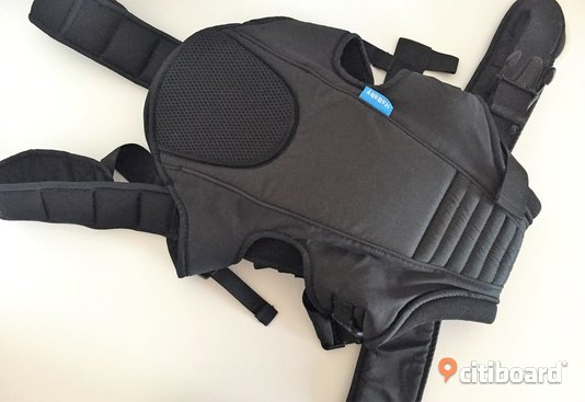 Baby Björn | Baby Carrier